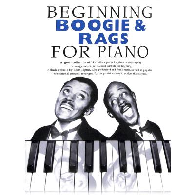 beginning-boogie-rags-for-piano