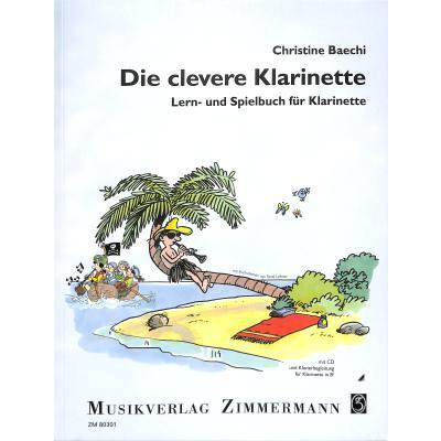 die-clevere-klarinette