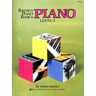 piano-basics-level-3