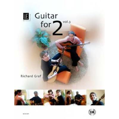 Guitar for 2 Bd 3