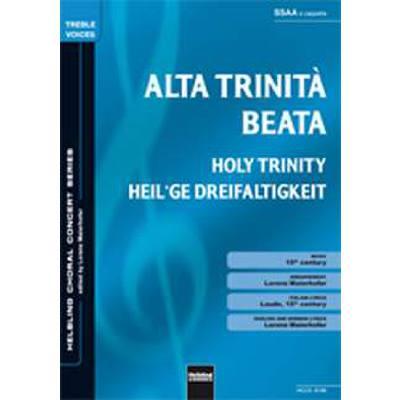 alta-trinita-beata