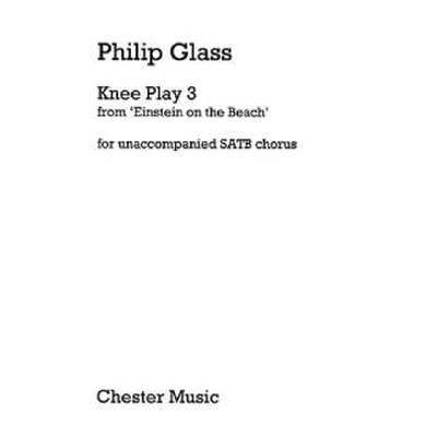 knee-play-3
