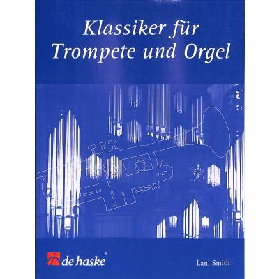 klassiker-fuer-trompete-orgel