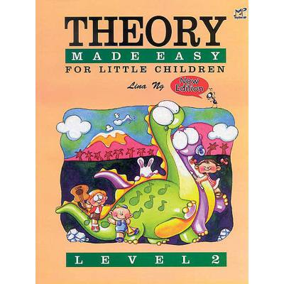 theory-made-easy-for-little-children-level-2