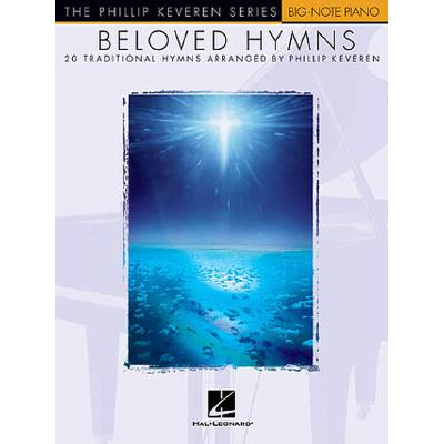 beloved-hymns-20-traditional-hymns