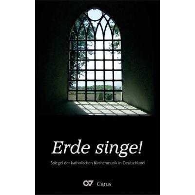 Erde singe - Spiegel der katholischen