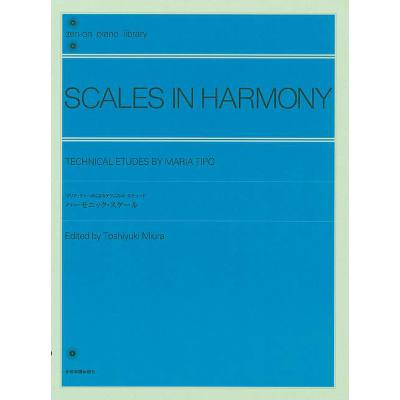 scales-in-harmony