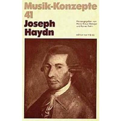 musik-konzepte-41-joseph-haydn