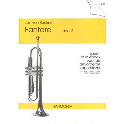 fanfare-2
