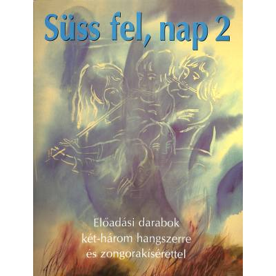 suess-fel-nap-2