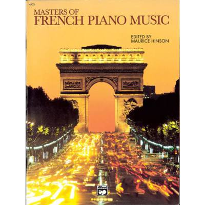 masters-of-french-piano-music