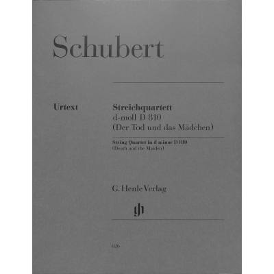 quartett-d-moll-d-810-der-tod-und-das-madchen-