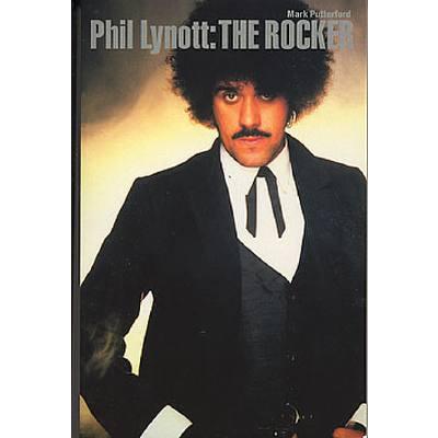 the-rocker