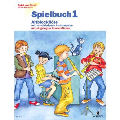 spiel-und-spa-mit-der-blockflote-1-schule-fur-die-altblockflote-spielbuch
