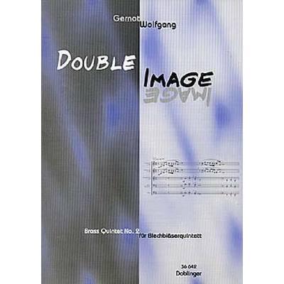 double-image