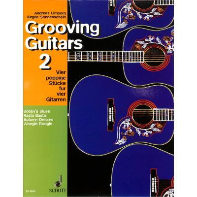 grooving-guitars-2-4-poppige-stucke