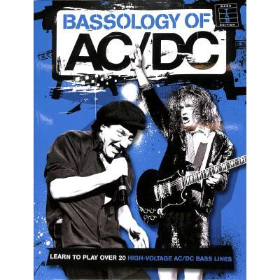 Bassology of