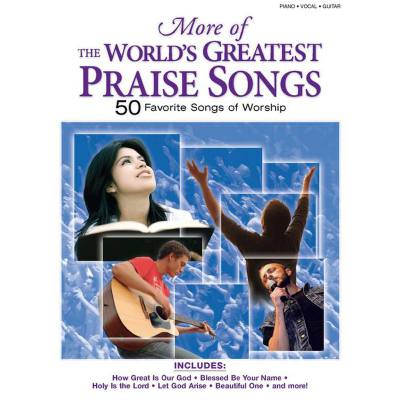 more-of-the-world-s-greatest-praise-songs