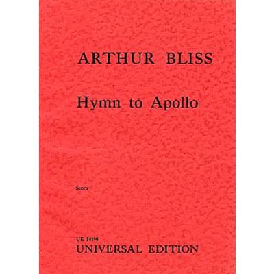 hymne-an-apollo