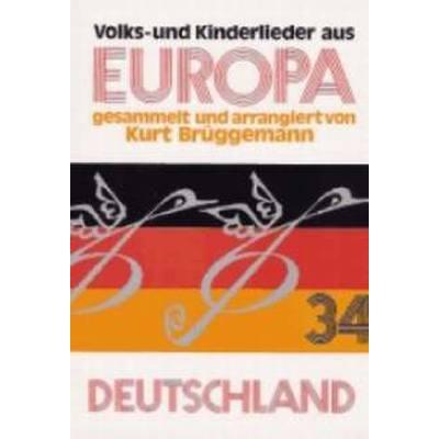 volks-kinderlieder-aus-europa-34