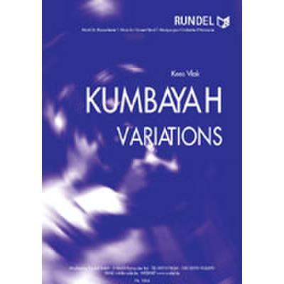 kumbayah-variations