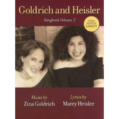 goldrich-and-heisler-songbook-2