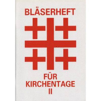 blaserheft-2-fur-kirchentage