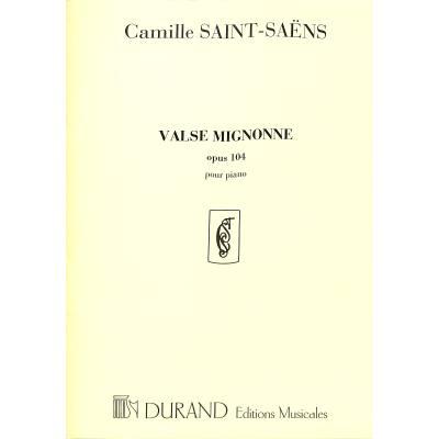 valse-mignon-op-104