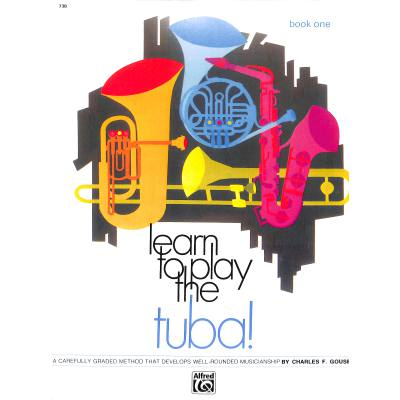 learn-to-play-the-tuba-1