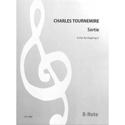 sortie-pour-orgue-op-3