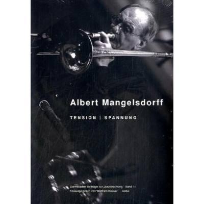 albert-mangelsdorff-tension-spannung