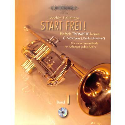 start-frei-1-einfach-trompete-lernen
