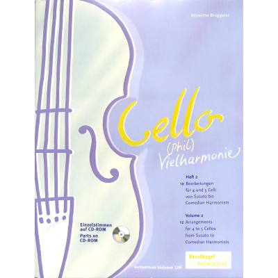 cello-phil-vielharmonie-2