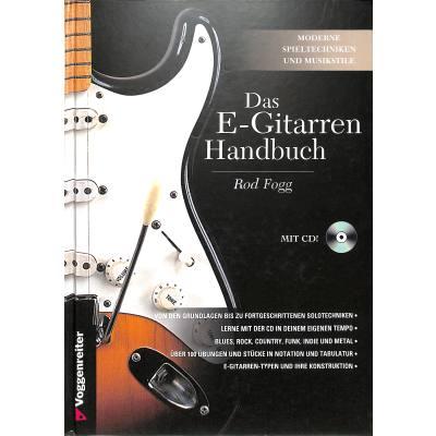 das-e-gitarren-handbuch