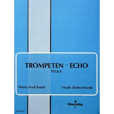 trompetenecho