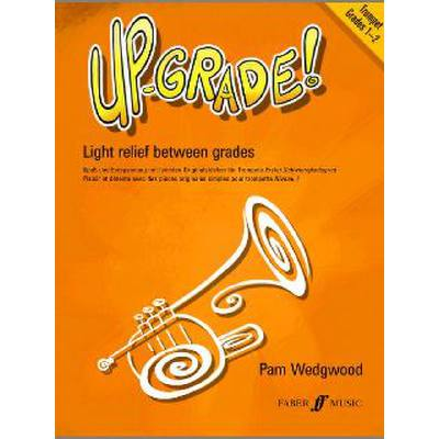 up-grade-1-2