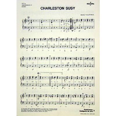 charleston-susy
