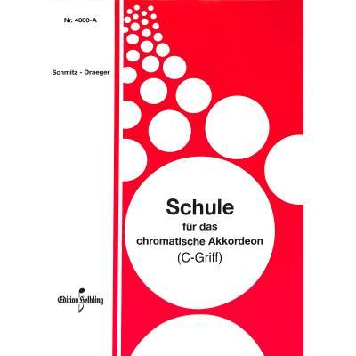 schule-chromatisches-akkordeon-knopfgriff-c-griff