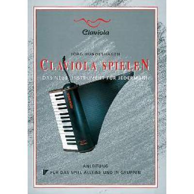 claviola-spielen