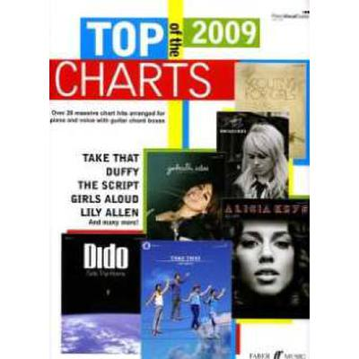 top-of-the-charts-2009