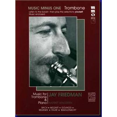 beginning-trombone-solos-2