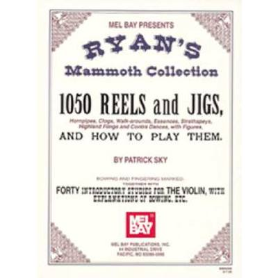 ryan-s-mammoth-collection-1050-reels-and-jiggs