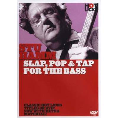 slap-pop-tap-for-the-bass