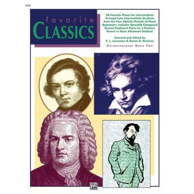 favorite-classics-2