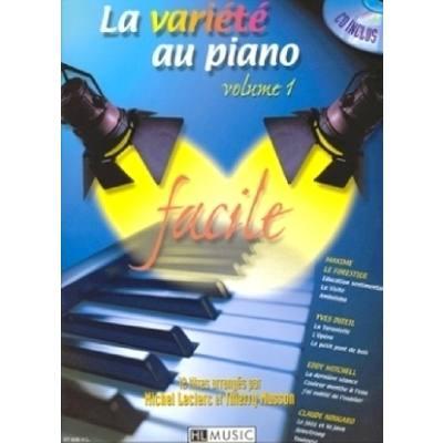 la-variete-au-piano-1