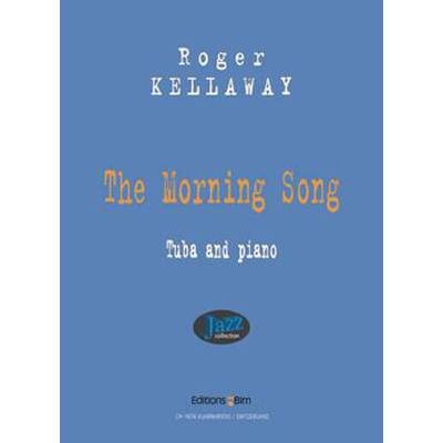 the-morning-song