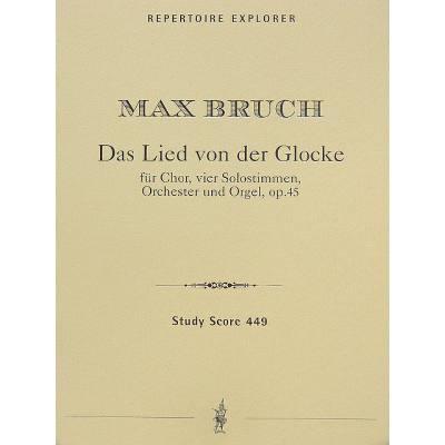 das-lied-von-der-glocke-op-45