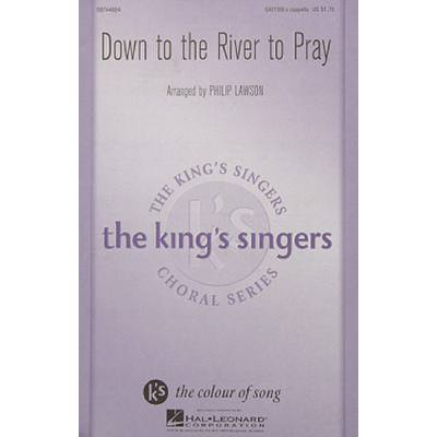 down-to-the-river-to-pray