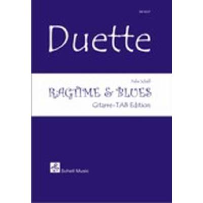 duette-ragtime-blues