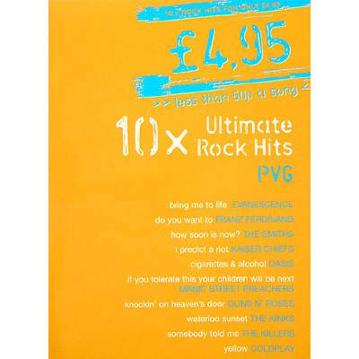 10x-ultimate-rock-hits